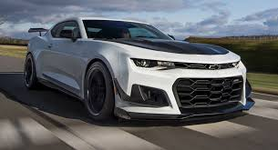 z camaro 2019 camaro z 28 may use 700 hp naturally aspirated v8