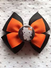 hello bows 63 best hello hair bows images on hairbows