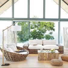 canapé rotin maison du monde emejing salon de jardin rotin maison du monde ideas amazing house