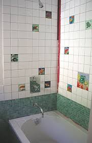 bathroom tile designs pictures bathroom tile ideas shower tile backsplash tile ceramic tile
