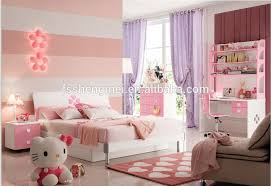 girls furniture bedroom sets royal furniture bedroom sets girls bedroom furniture made of solid