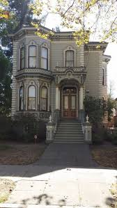 baby nursery gothic victorian house located in cowansville