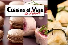 curnonsky cuisine et vins de cuisine et vins de luxe images cours cuisine et vins de