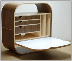 Laptop Desk Uk Wall Mount Laptop Desk Mounted Uk Home Design Ideas Simple