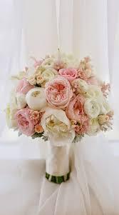 wedding bouquet 29 eye catching wedding bouquets ideas for 2016