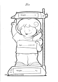 operation christmas child coloring page awesome operation