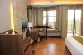 lexus hotel melaka resort thistle port dickson malaysia booking com