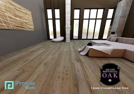 Chateau Oak Laminate Flooring Inspirational Gallery Hardwood Flooring Floating Floors