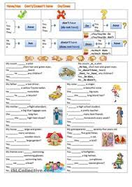 printable worksheets english tenses present simple for kids worksheets printable places to visit