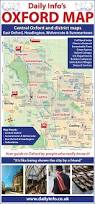 Map Of Oxford England by Daily Info U0027s Oxford Maps Daily Info