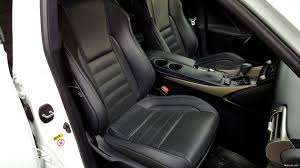 lexus rx 450h nettiauto lexus is 300h f sport premium porrasperä 2014 vaihtoauto nettiauto