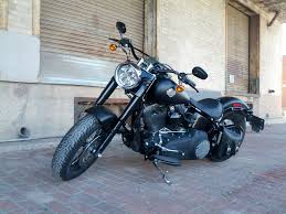 new harley softail i like it pinterest harley davidson
