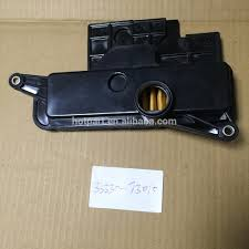 camry transmission camry transmission suppliers and manufacturers