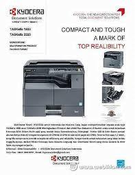 Mesin Fotokopi Rusak promo trade in mesin fotocopy lama anda dengan kyocera web iklan