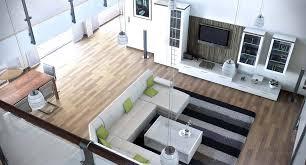 full size of living room neutral color furniture modern design