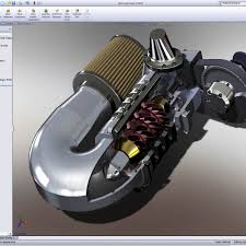 solidworks alternatives for linux alternativeto net