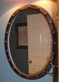 ballard designs mirrors round home design ideas ballard designs mirrors round