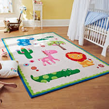 Cheap Kid Rugs Children S Rugs Rugs The Rug Retailer