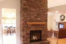 Interior Gas Fireplace Entertainment Center - home decor gas fireplace entertainment center tv feature