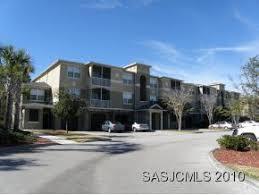 san marco village apartments jacksonville fl best apartment in