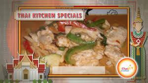 Aroy Dee Thai Kitchen by Thai Kitchen Local Restaurant In Bethlehem Pa 18015 Youtube