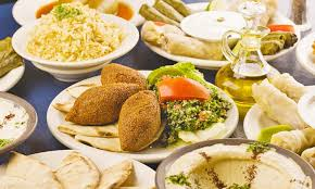 lebanese cuisine aya lebanese cuisine up to 63 greater groupon