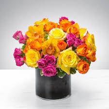 central square florist flower delivery by leaf u0026 stem