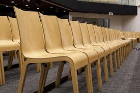 Simple Chair Simple Chair Church Chairs From Ton Architonic