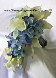 Silk Bridal Bouquets Real Touch Flowers Wedding Packages Natural Touch Flowers Silk