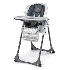 Evenflo High Chairs Baby U0027s High Chair In Appleton U0026 Green Bay Wisconsin Wi