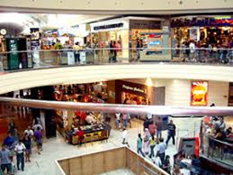 westfield garden state plaza the 1 outlet mall in new