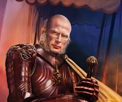 wins and losses a command analysis of tywin lannister conclusion