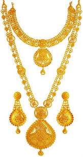 gold har set 22k necklace sets collection of 22k gold necklace