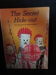 149 scholastic book classics images childrens