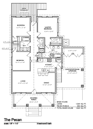 southern style home floor plans new orleans style house plans escortsea