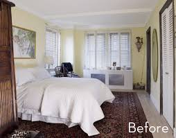 Before And After Bedroom Makeovers - bedroom makeover lakecountrykeys com