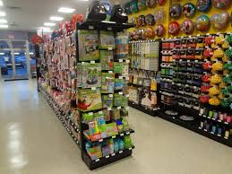 party supply stores 110 party supply store opening discount retail services