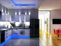 Best Place To Buy Ceiling Lights Buy Kitchen Lights Popular Kitchen Light Shades Buy Cheap Kitchen