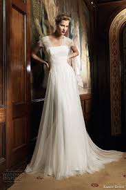 preowned wedding dresses uk 31 best wedding dresses images on wedding dressses