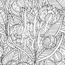 celtic knot bookmarks coloring pages 7 u2013 getcoloringpages org