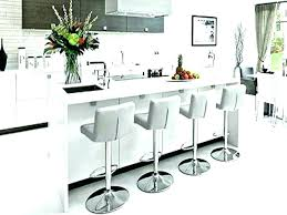 kitchen island with breakfast bar and stools breakfast bar table breakfast table small breakfast bar table and