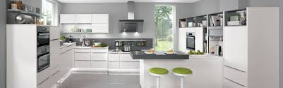 kitchen houzz modern kitchen modern german kitchens internal