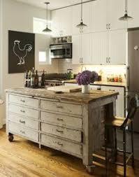 Design Your Kitchen 336 Best Kitchen Stuff Küchenkram Images On Pinterest Kitchen