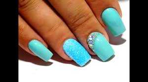 new design of nails gallery nail art designs