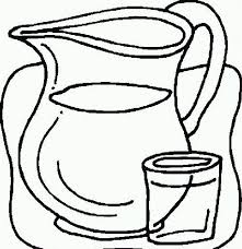 coloring page water coloring pages coloring page and coloring