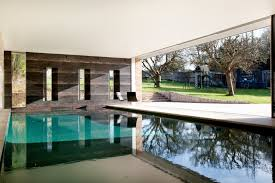 hotel resort minimalist viceroy bali design layout with beautiful