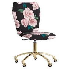 teen desk chairs u0026 computer chairs for teens pbteen