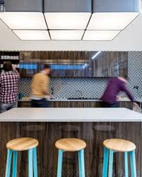Office Kitchen Designs Why The Kitchen Is The Of Your Office Design Lovell