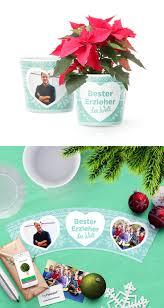 219 best weihnachtsgeschenke images on pinterest black wrapping