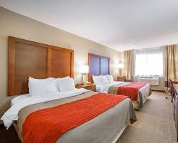 home design center colville wa comfort inn 18 photos u0026 13 reviews hotels 166 ne canning dr